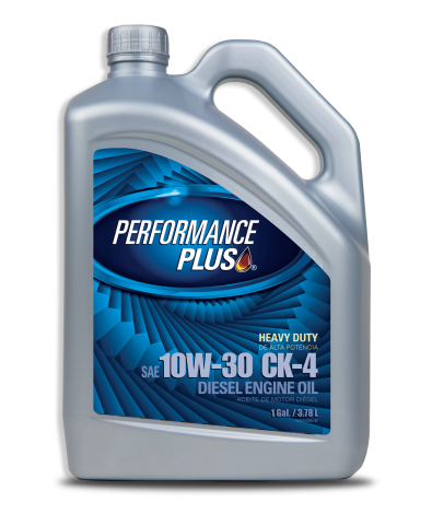 Products-OilsAndLubricants-MotorOils-10W30CK-4